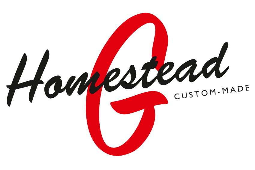 Customize your Homestead Guitar