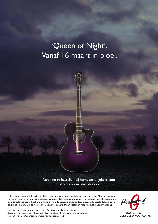 HS_Advertentie_Queen_of_night